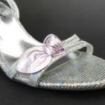 Sapato Verniz 2332 2