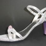 Sapato Verniz 2332 3