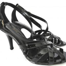 Sapato Verniz 11407 1