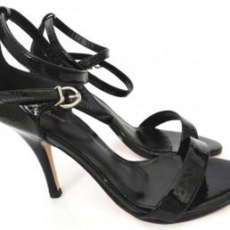 Sapato Verniz 14705 preto 1