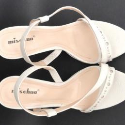Sapato Pele 17102 3